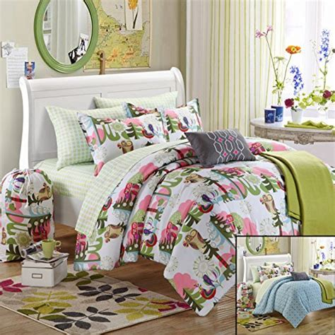 owl bedding for owl bedding for adults funky gifts