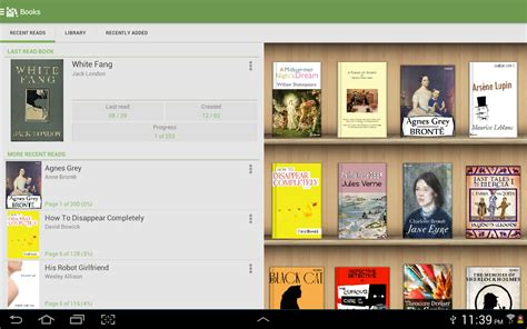 best free reader app aldiko book reader premium android apps on play