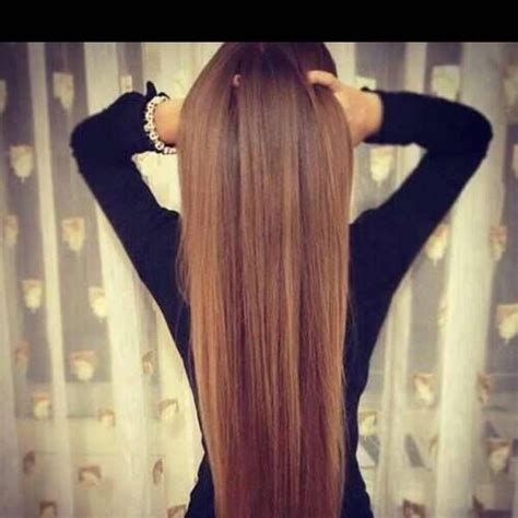 micro bead hair extensions discover and save creative ideas