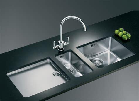 modern kitchen sinks black kitchen sinks on kitchen lighting redo