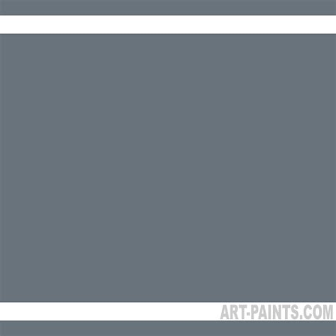 paint colors of gray slate gray softees ceramic porcelain paints ss132