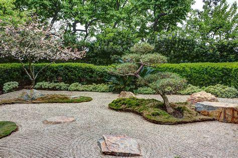 zen rock garden zen rock garden photograph by heidi smith