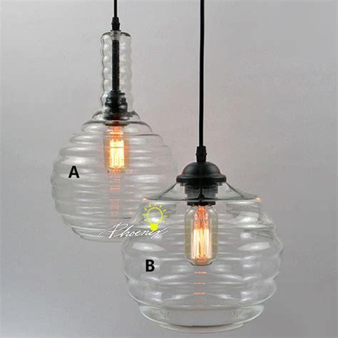 blown glass pendant lighting modern blown glass pendant lighting 8055 browse project