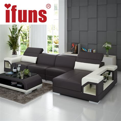 corner sofa modern popular corner sofa design buy cheap corner sofa design