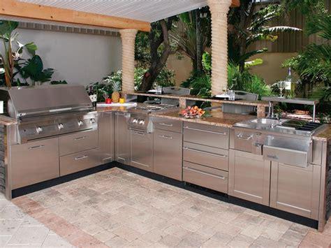 Outdoor Kitchen Island Kits kitchen island kit 28 images 28 outdoor kitchen island
