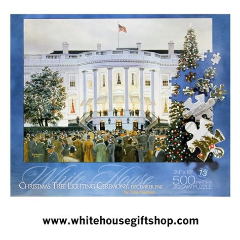 tree lighting white house whitehouse tree lighting 28 images obama and the