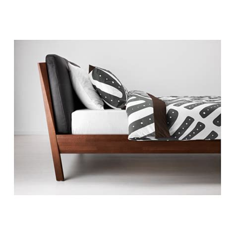 stockholm bed frame 1000 images about beds and headboards on