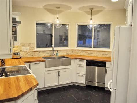 colors for kitchen with white cabinets solved what color should i paint my kitchen with white