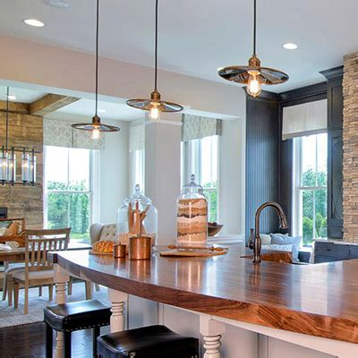 home depot kitchen light kitchen lighting fixtures ideas at the home depot