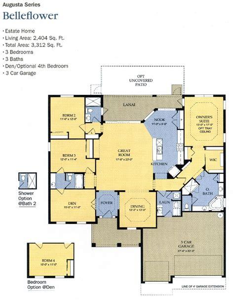 plantation home floor plans 28 plantation floor plans evergreen plantation floor