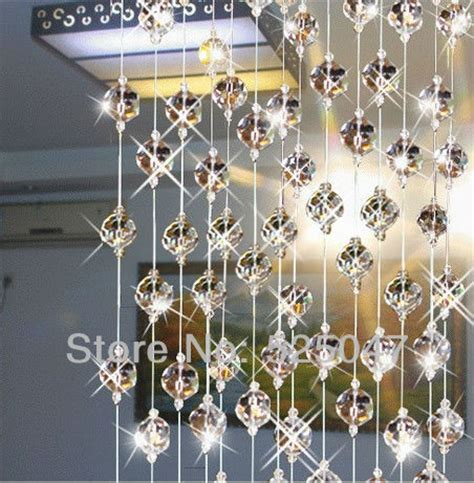where can i buy beaded curtains bead curtain for partition entranceway home