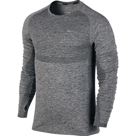 nike dri fit knit nike dri fit knit running shirt s backcountry