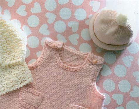 free baby knitting patterns uk knitting baby patterns knitting gallery