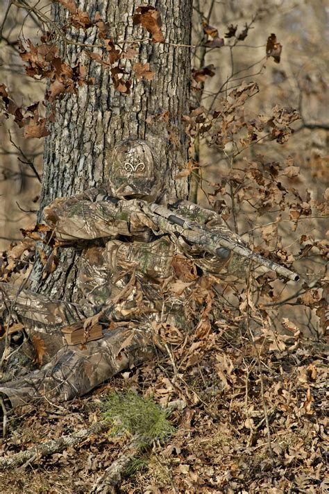 how can you keep a real tree what is the best camo on the market