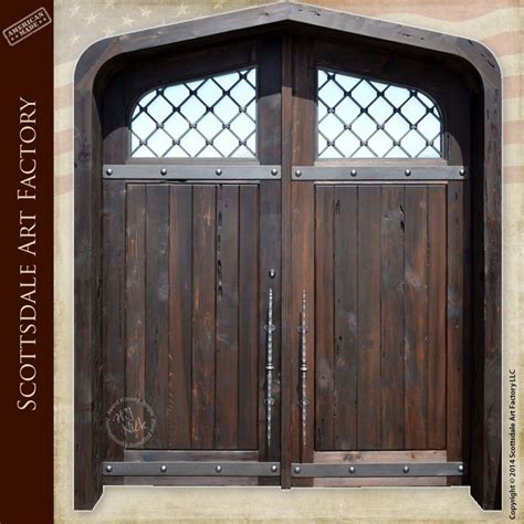custom front doors 36 best exceptional entryways images on