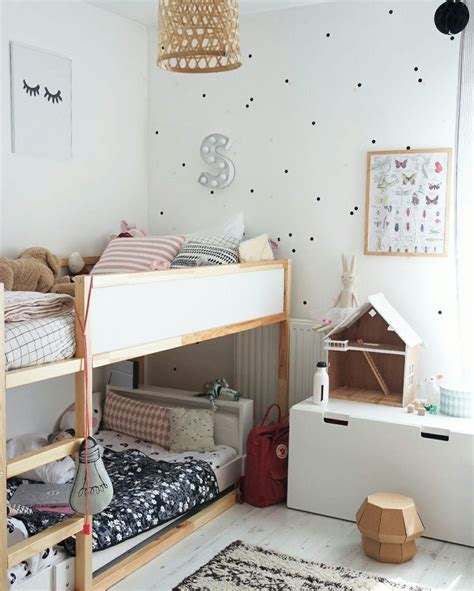 kid bedroom ideas best 25 ikea bedroom ideas on ikea