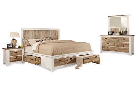 furniture bedroom suites mokina jpg