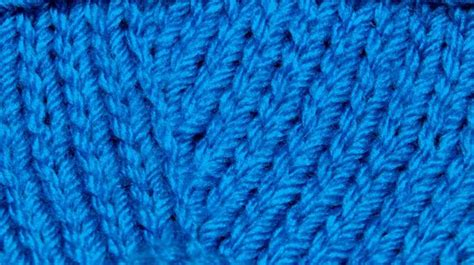knit increase stitch 111 best knitting stitches tips images on