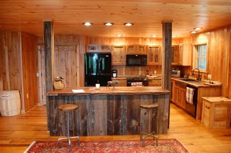 a country kitchen design for small room artistic country kitchen designs in different applications