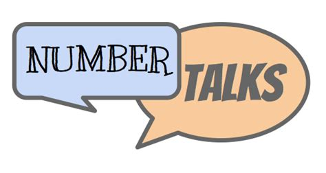 number talks whole number computation grades k 5 dividing decimals related keywords dividing decimals