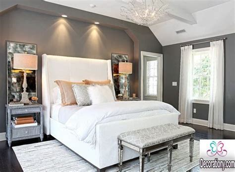 images of master bedroom designs 25 inspiring master bedroom ideas decoration y