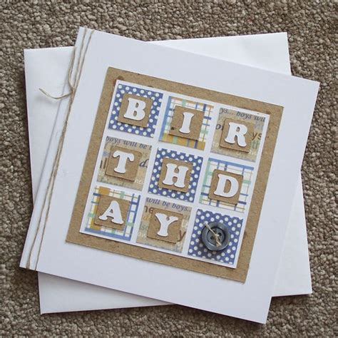 mens birthday cards to make 337 best images about cards 2 on