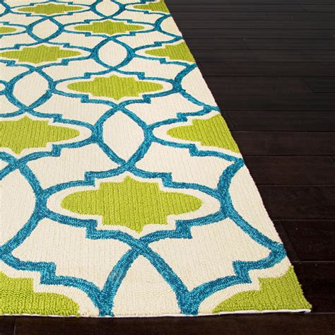 blue and green outdoor rug blue and green outdoor rug blue and green outdoor area