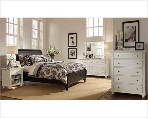 aspen cambridge bedroom set aspenhome storage bedroom cambridge in black asicb