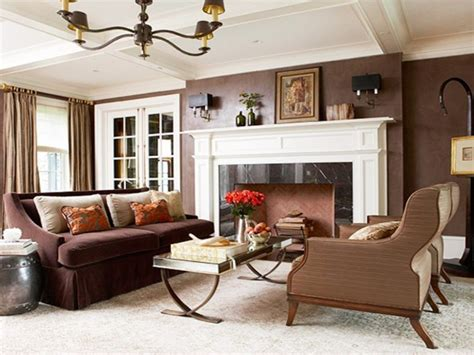 paint colors for living room with furniture best color for living room with brown furniture