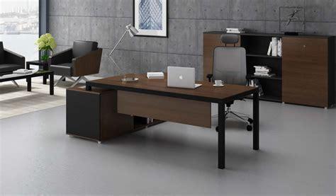 sleek office desk sleek office desk minimalist office desk sleek i