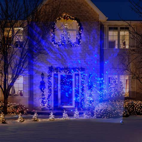 led lightshow gemmy lightshow lights led projection