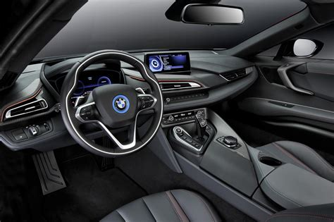 Bmw With Interior by Bmw I8 Specs Performance Design Interior And Everything