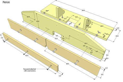 router woodworking plans woodworking router table planswoodworker plans