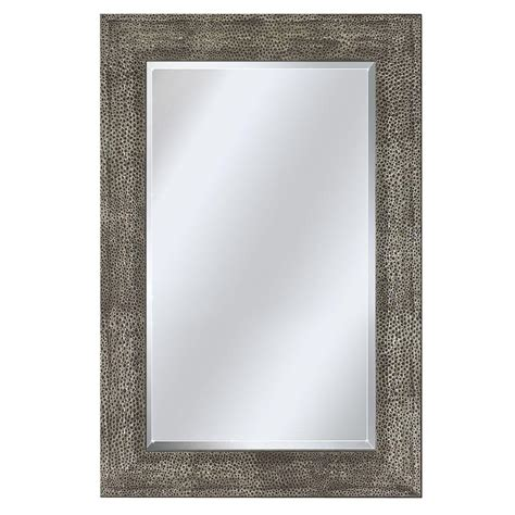 bathroom mirrors home depot home depot bathroom mirror 28 images home depot