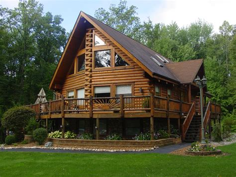 plans for cabins log cabin home log cabin modular homes log home plans with pictures mexzhouse