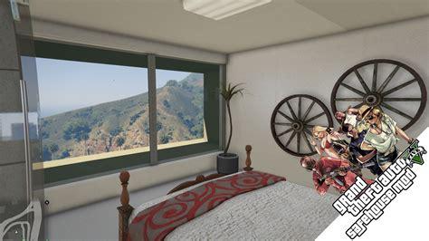 design this home apk 100 design this home mod apk furniture mod
