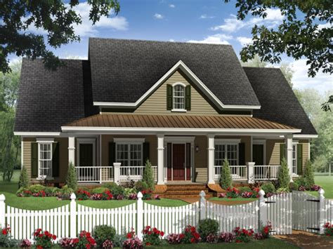 small country house designs small country house plans