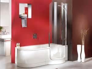 baignoire combin 233 e 224 une avec porte 1 place 180cm 32116 32131