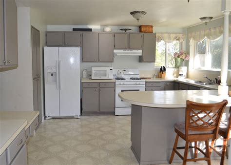 how to paint kitchen cabinets white without sanding fabulous painting laminate kitchen cabinets design how