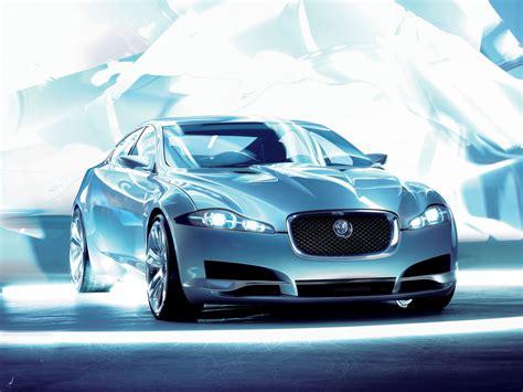 Car Wallpaper Jaguar by Jaguar Cars Hd Wallpapers Jaguar Hd Wallpapers Free
