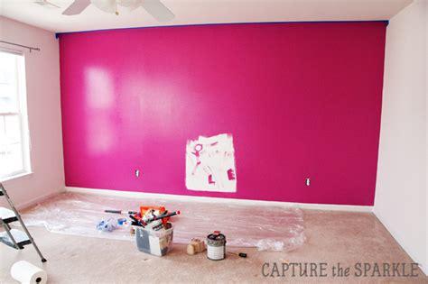 behr paint colors pink pink by behr paint colors paint colors