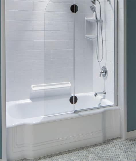 bath and showers bathroom remodeling acrylic bathtubs and showers bath