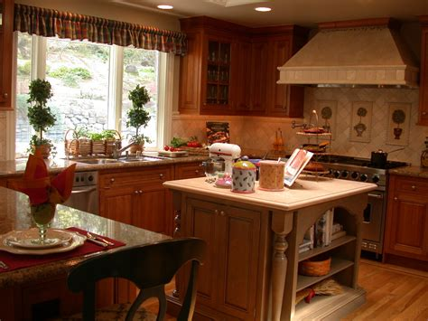 traditional kitchens traditional country kitchen ranges rustic kitchen framed glass windows traditional