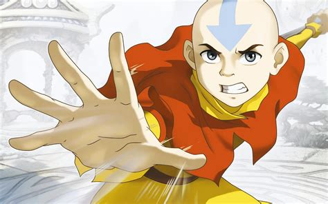 avatar the last airbender hd anime wallpaper avatar the last airbender anime page