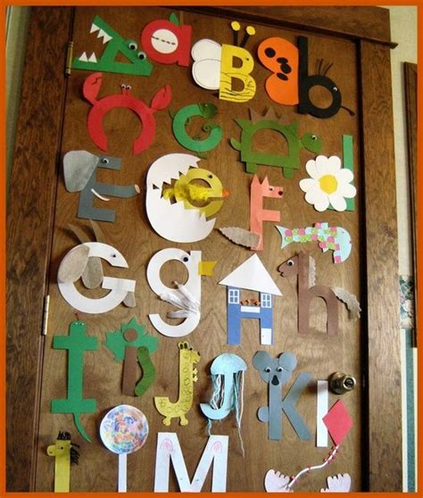 letters for craft projects alphabet lower letters and projects on