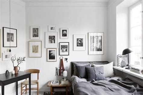 20 square metres a stunning apartment of only 20 square meters makeahome nl