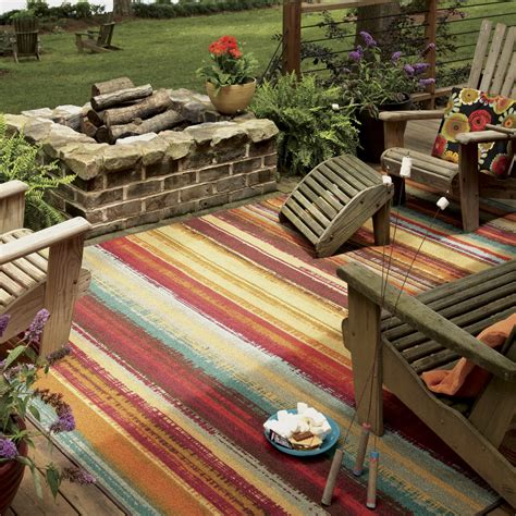mohawk outdoor rugs outdoor bliss part deaux mohawk homescapes mohawk
