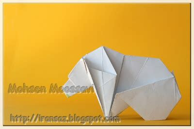 benefits of origami origami اوریگامی یا هنر کاغذ و تا origami benefit