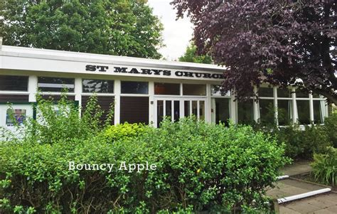 Nursery Raynes Park by Venues To Hire In Wimbledon Sw19 Worchester Park