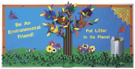 board decoration for bulletin boards door decorations wall displays